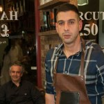 Keep-Things-Local-Alexander-Barbers-HQ