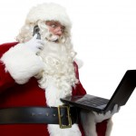Keep-Things-Local-Father-Christmas
