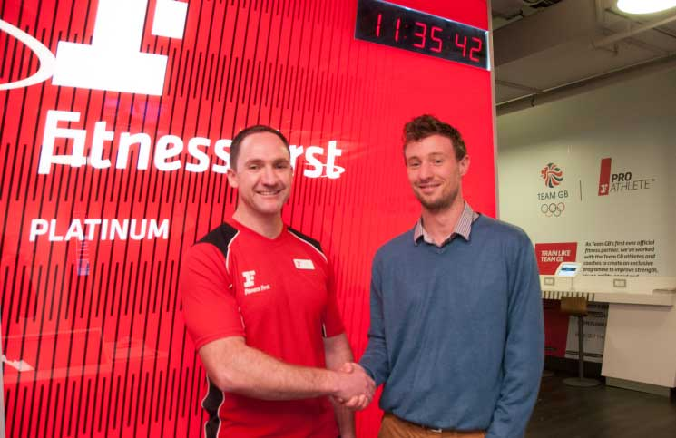 Keep-Things-Local-Fitness-First-Hammersmith-Competition-Winner