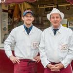 Keep-Things-Local-John-Stenton-Butchers