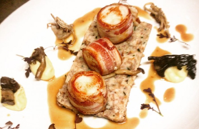 Keep-Things-Local-Recipe-Saddle-of-Rabbit-confit-duck-leg