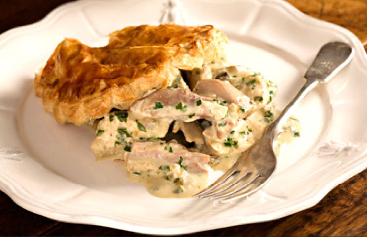 Keep-Things-Local-Recipe-Turkey-Creamy-Stilton-Pies