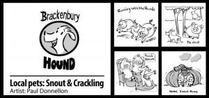 brackenbury-hound-snout-crackling