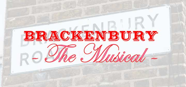 brackenbury-village-720x340-the-musical