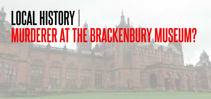 brackenbury-village-LOCAL-HISTORY-MURDERER-AT-THE-BRACKENBURY-MUSEUM